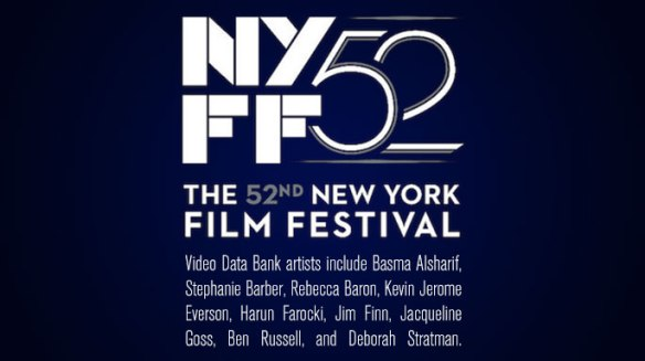 20140828_NYFF52_Projections