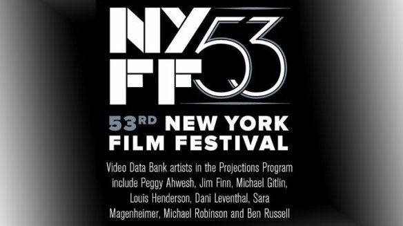 20150924_NYFF53_Projections