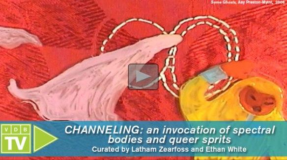 vdb_tv_channeling