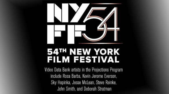 20160920_nyff54_projections