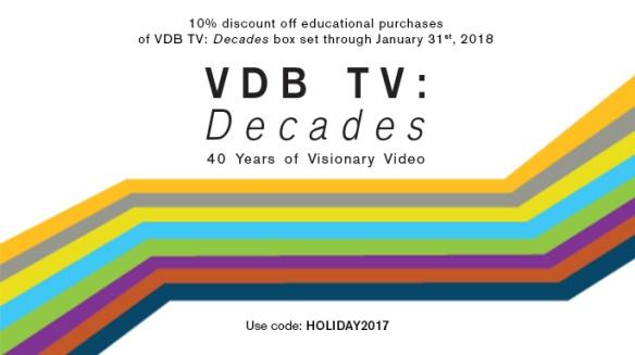 vdb-tv-decades-spin.jpg