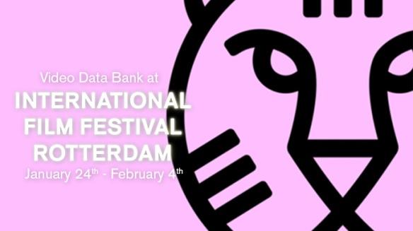 01162018_Rotterdam.jpg